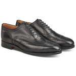 Trickers-Piccadilly-black-calf