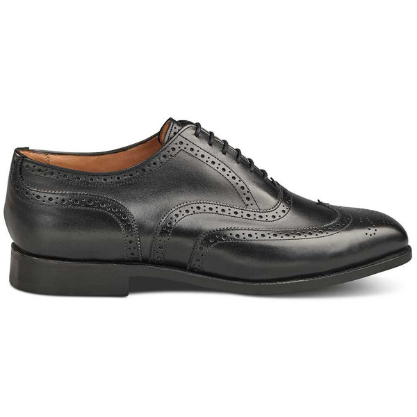 Trickers-Piccadilly-black-calf-side