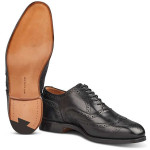 Trickers-Piccadilly-black-calf-sole