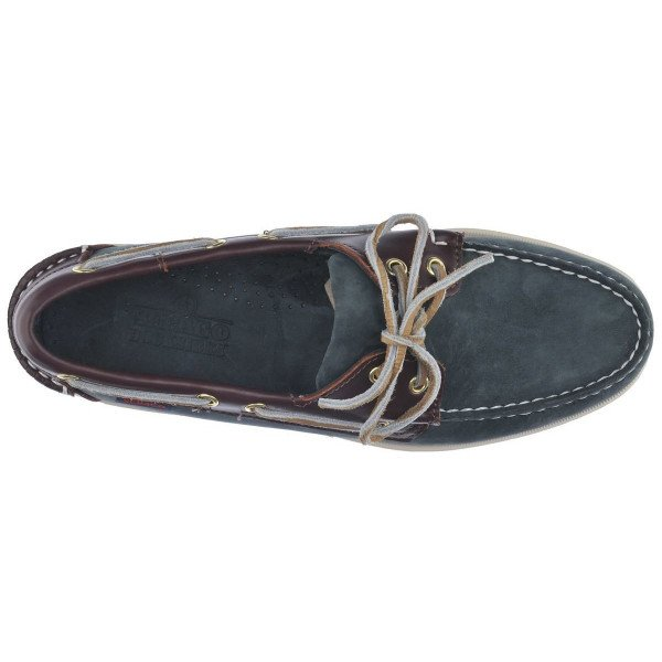 Sebago Spinnaker B72852 - Sizes: 7, 7.5, 9.5 and 10 only.-14537