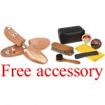 Free Accessories