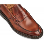 Trickers-james-chestnut-above