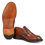 Trickers-james-chestnut-sole